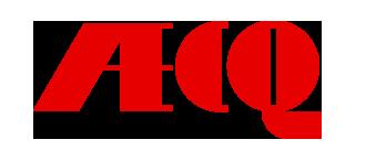 logo aecq